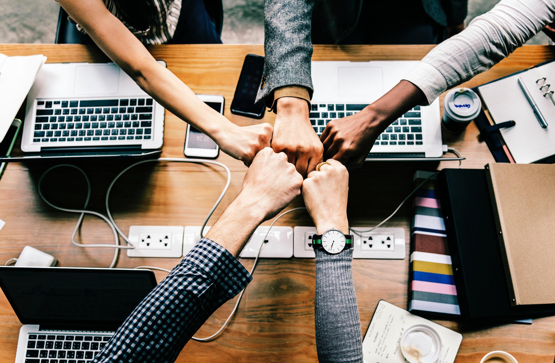 Osm tipů pro vedení týmových porad